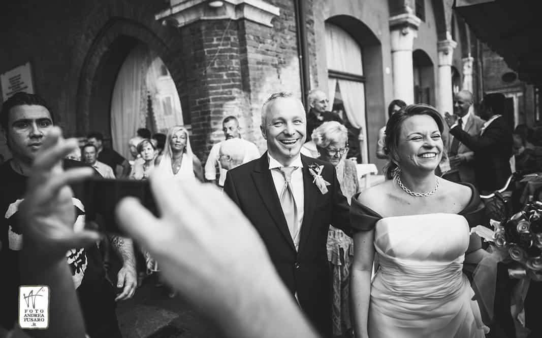 19 sposi fotografo matrimonio ferrara Matrimonio Manuela e Andrea from London to Italy