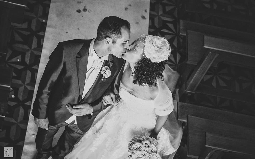 20 sposi uscita chiesa matrimonio Venezia