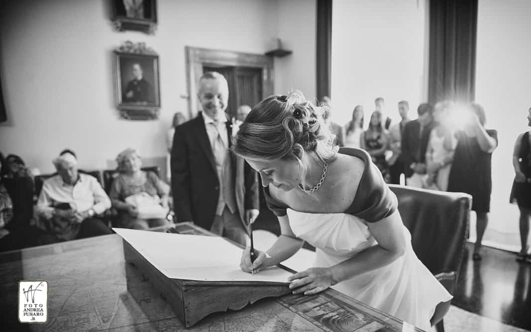 25 firme sposi fotografo matrimonio ferrara
