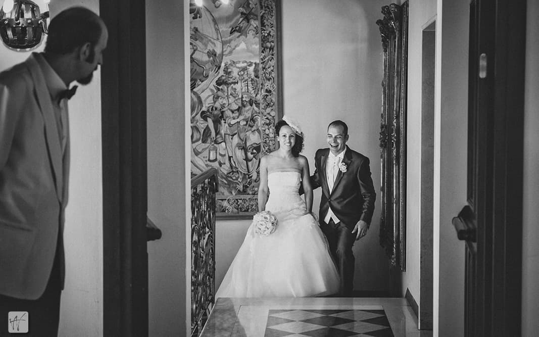 30 entrata villa braida ricevimento matrimonio Matrimonio Erica e Antonio, from London to Italy