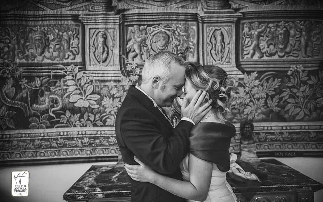 31 scambio fedi fotografo matrimonio ferrara Matrimonio Manuela e Andrea from London to Italy