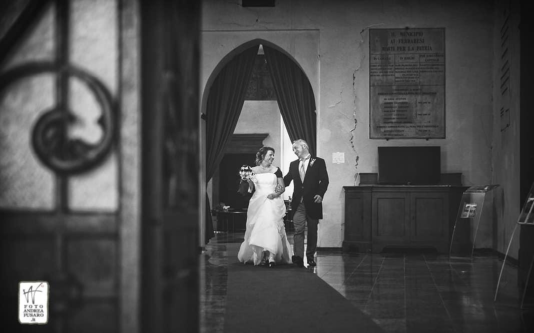32 fotografo matrimonio ferrara