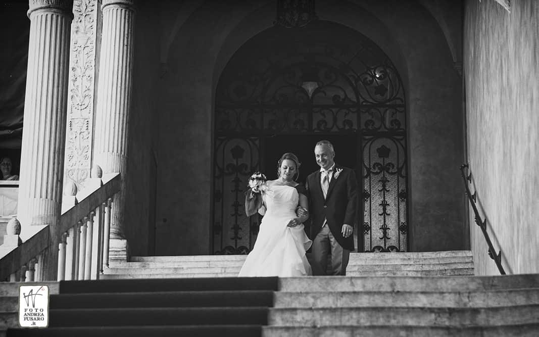 34 scale municipio fotografo matrimonio ferrara