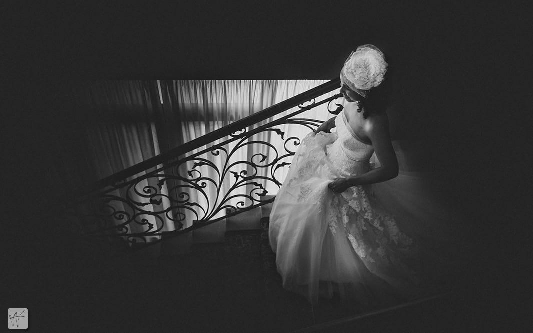 34 villa braida ricevimento matrimonio