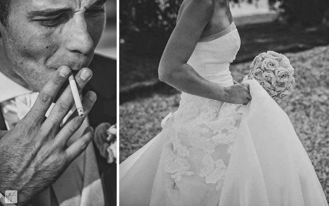 35 ritratti villa braida ricevimento matrimonio