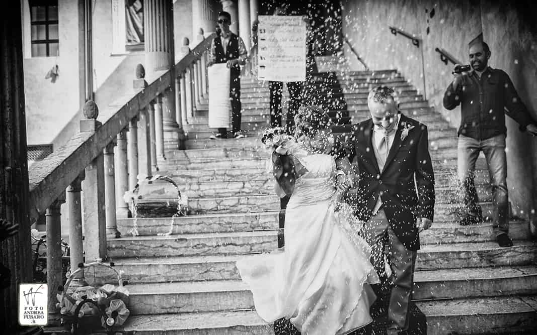 36 lancio del riso fotografo matrimonio ferrara Matrimonio Manuela e Andrea from London to Italy