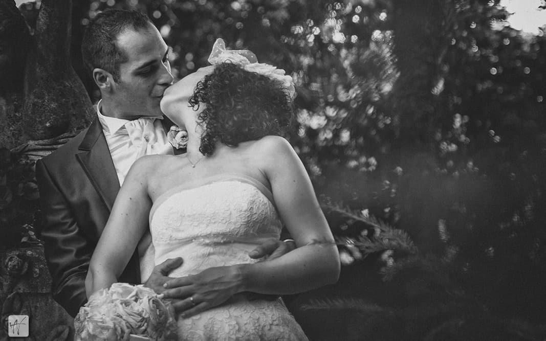 36 villa braida ricevimento matrimonio