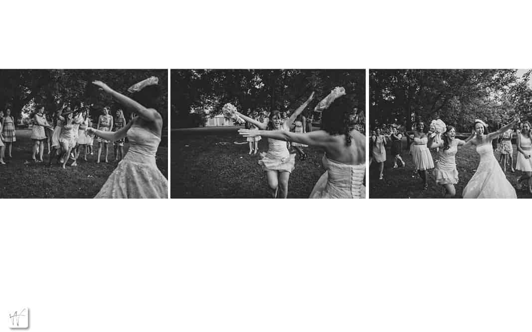 39 lancio del bouquette villa braida ricevimento matrimonio