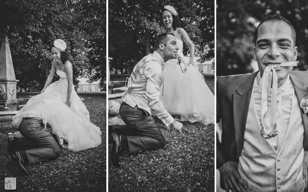 40 giarrettiera villa braida ricevimento matrimonio