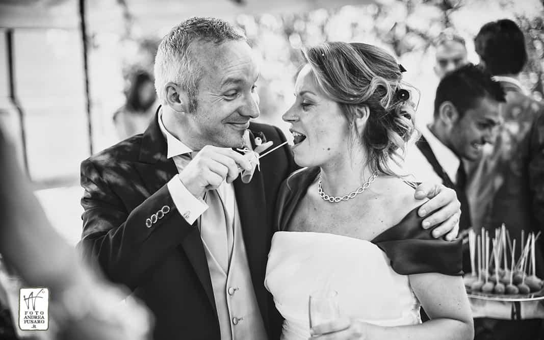 44 villa borgatti ricevimento matrimonio fotografo Matrimonio Manuela e Andrea from London to Italy