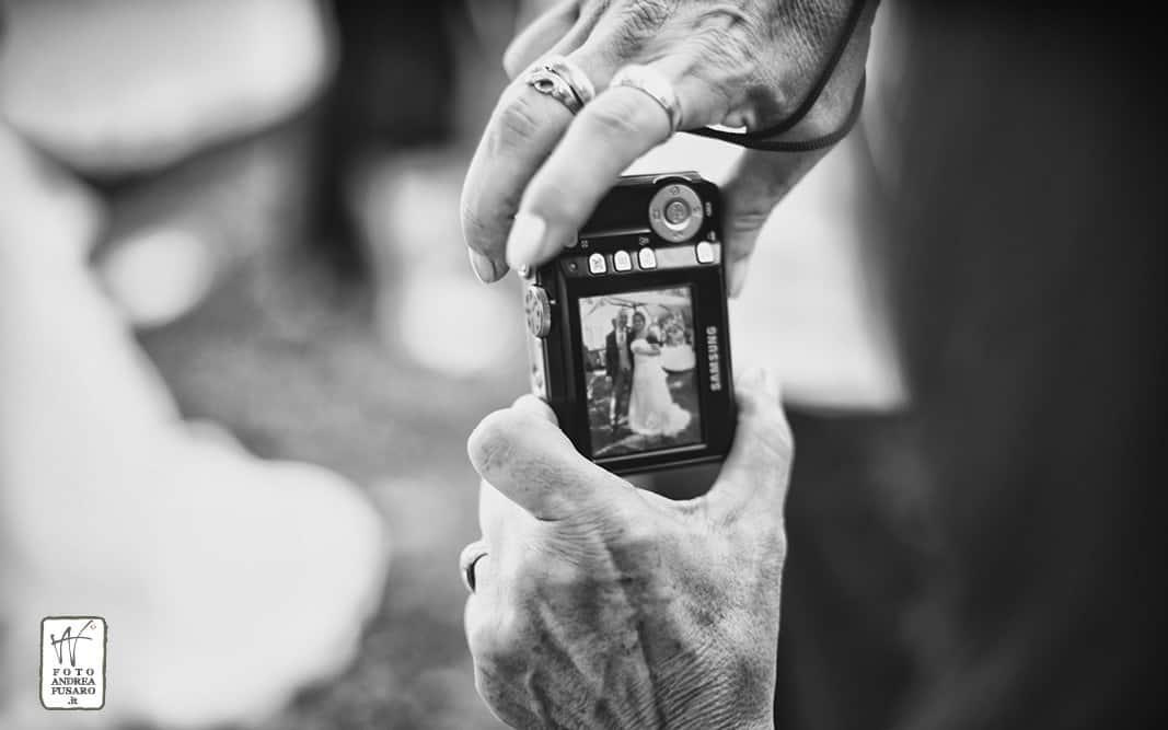 48 villa borgatti ricevimento matrimonio fotografo Matrimonio Manuela e Andrea from London to Italy