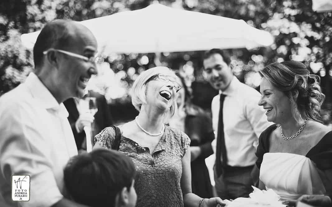 49 villa borgatti ricevimento matrimonio fotografo Matrimonio Manuela e Andrea from London to Italy