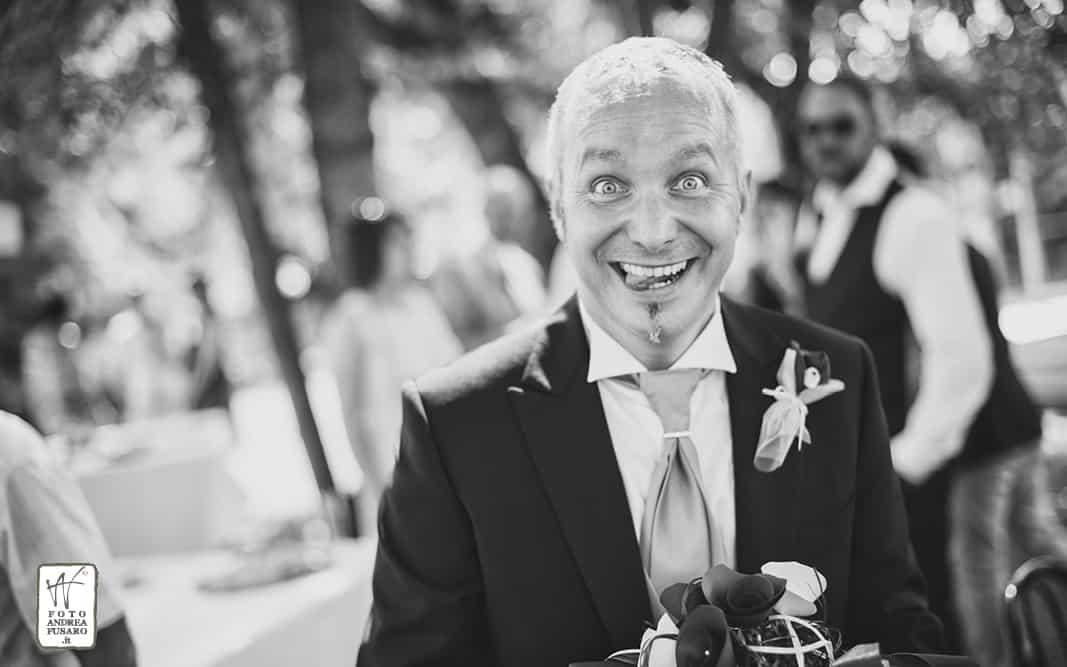 50 villa borgatti ricevimento matrimonio fotografo Matrimonio Manuela e Andrea from London to Italy