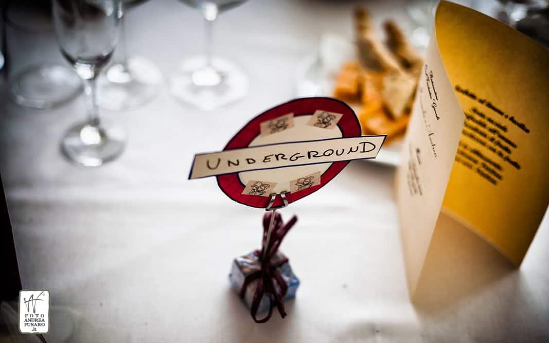 51 villa borgatti ricevimento matrimonio fotografo Matrimonio Manuela e Andrea from London to Italy