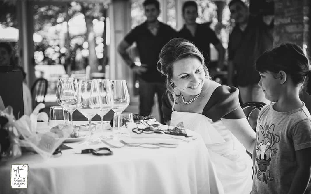 54 villa borgatti ricevimento matrimonio fotografo Matrimonio Manuela e Andrea from London to Italy