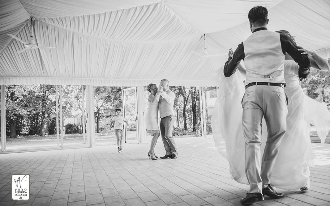 58 villa borgatti ricevimento matrimonio fotografo Matrimonio Manuela e Andrea from London to Italy