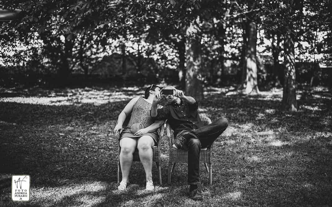 60 selfie ricevimento villa borgatti ricevimento matrimonio fotografo Matrimonio Manuela e Andrea from London to Italy