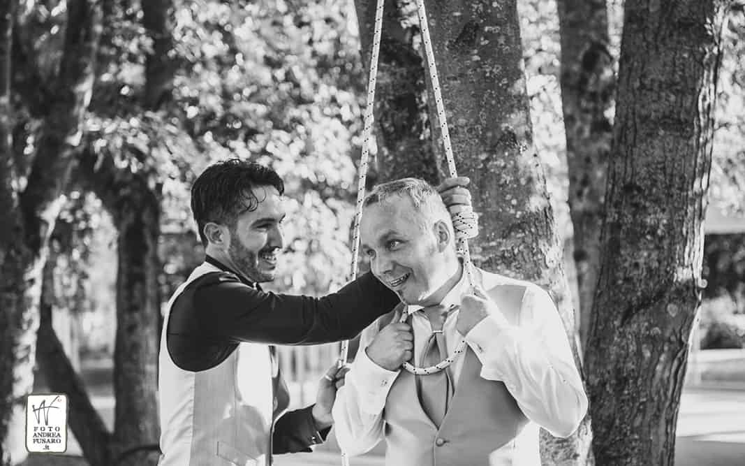 61 scherzi villa borgatti ricevimento matrimonio fotografo Matrimonio Manuela e Andrea from London to Italy