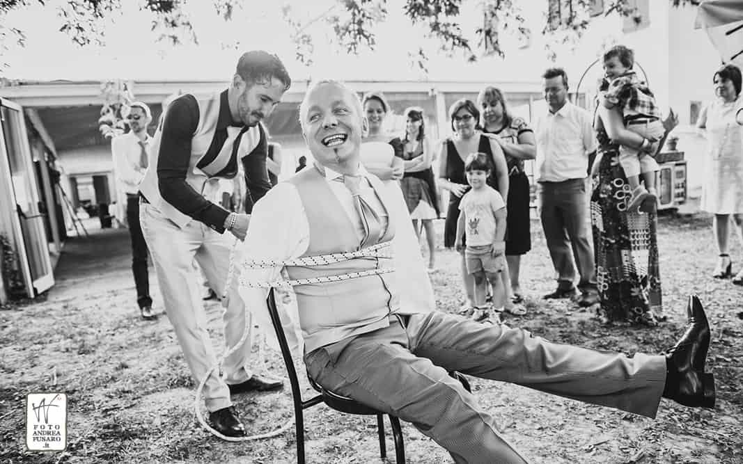 62 scherzi villa borgatti ricevimento matrimonio fotografo