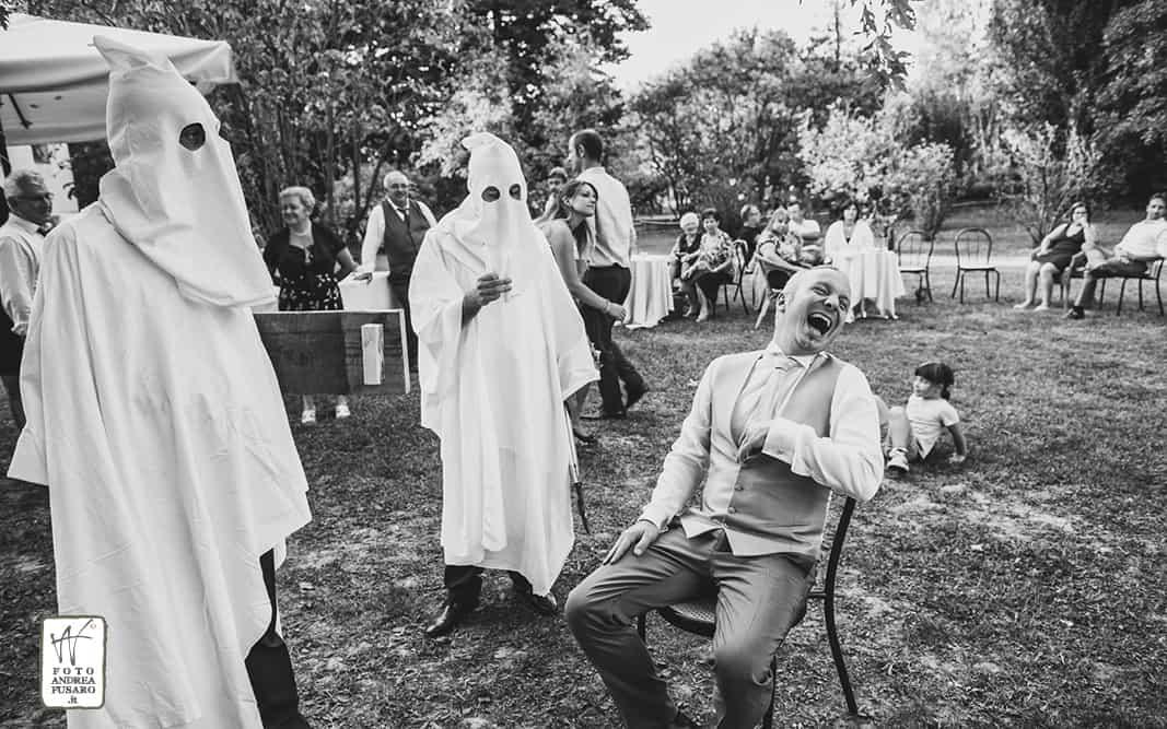 63 scherzi villa borgatti ricevimento matrimonio fotografo
