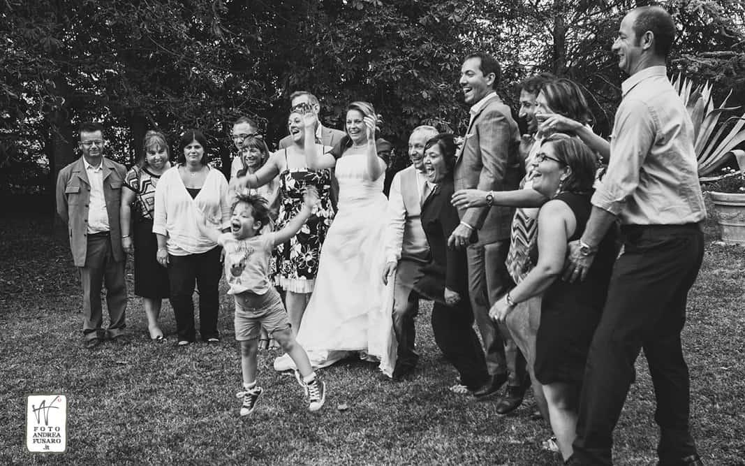 66 foto di gruppo villa borgatti ricevimento matrimonio fotografo Matrimonio Manuela e Andrea from London to Italy