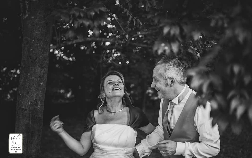 67 ritratti villa borgatti ricevimento matrimonio fotografo Matrimonio Manuela e Andrea from London to Italy