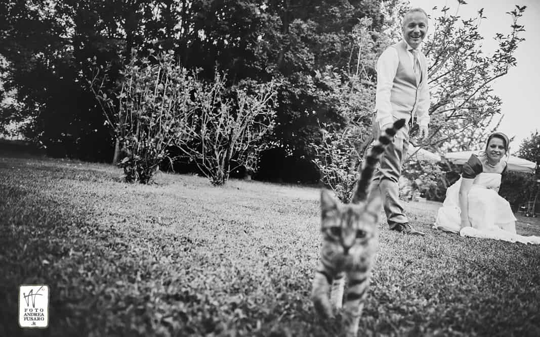 70 ritratti villa borgatti ricevimento matrimonio fotografo