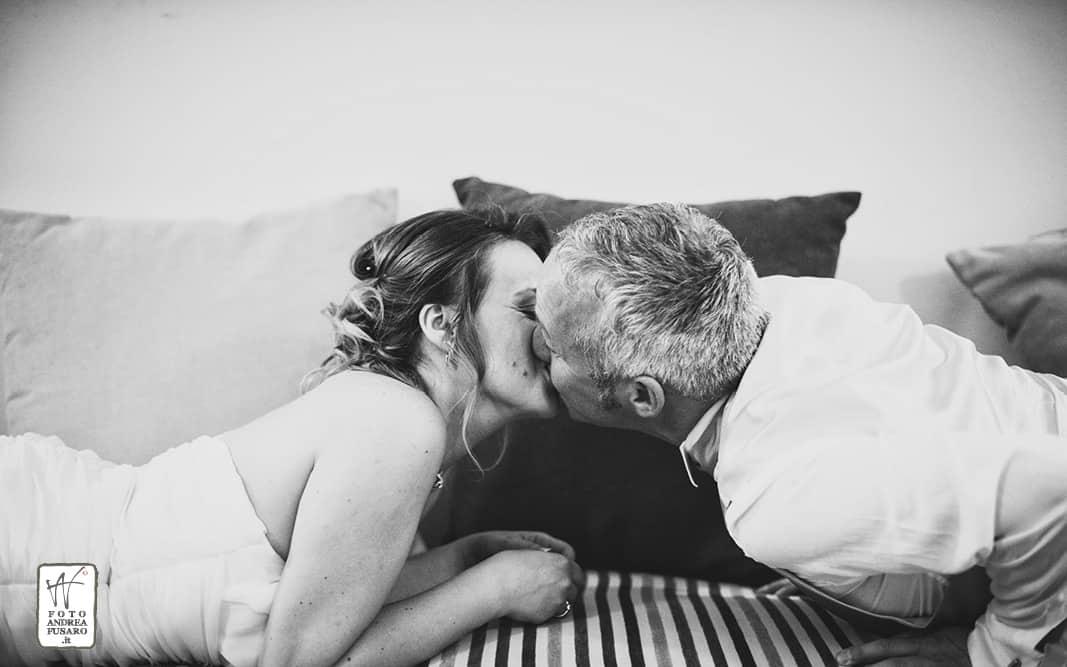 71 ritratti villa borgatti ricevimento matrimonio fotografo Matrimonio Manuela e Andrea from London to Italy