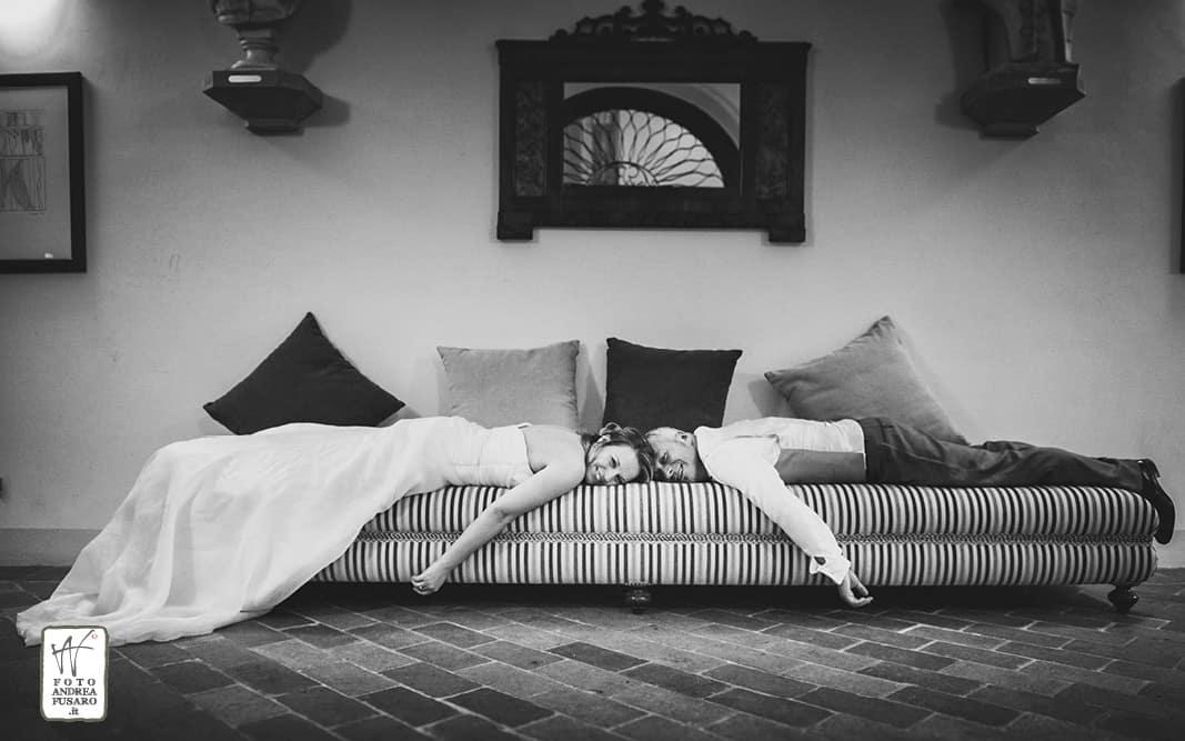 72 ritratti villa borgatti ricevimento matrimonio fotografo
