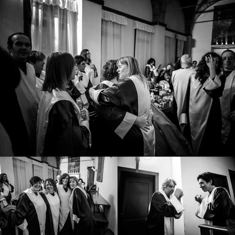 foto andrea fusaro wedding photographer 0110 760x761 Notenere, Gospel e solidarietà