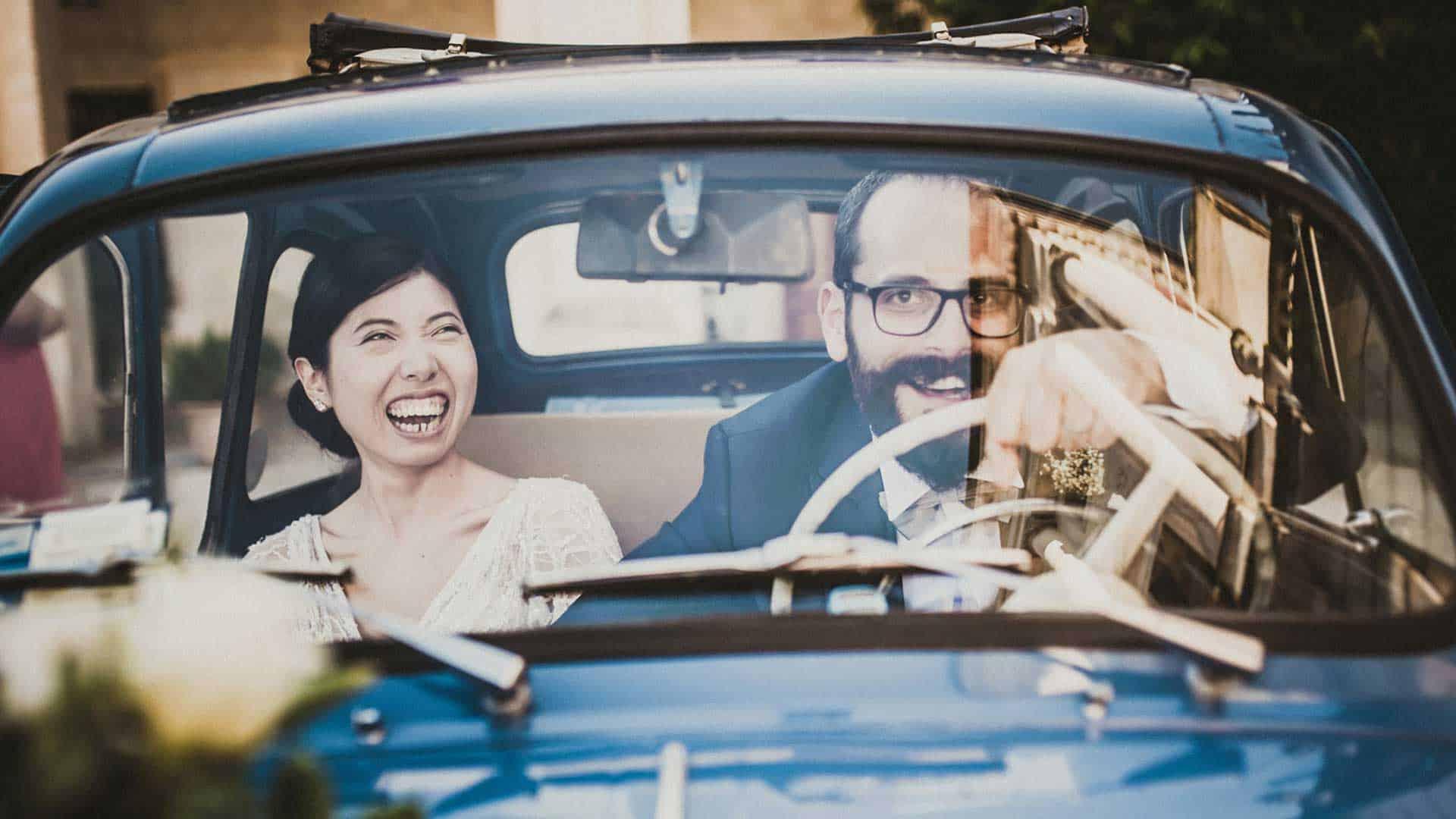 foto andrea fusaro matrimonio treviso81