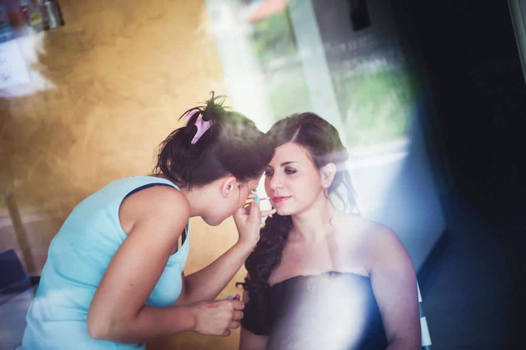 02 andrea fusaro fotografo matrimonio rovigo Lara + Mattia | Matrimonio Padova   Rovigo