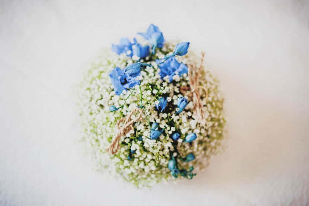 06 fedi bouquet matrimonio Laura + Marco | Matrimonio a Rovigo