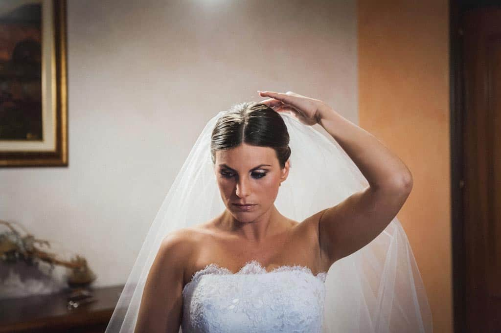 07 sposa rovigo matrimonio Erika + Davide | Rovigo   Padova