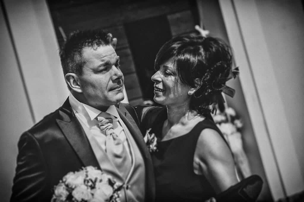 10 reportage matrimonio rovigo Erika + Davide | Rovigo   Padova