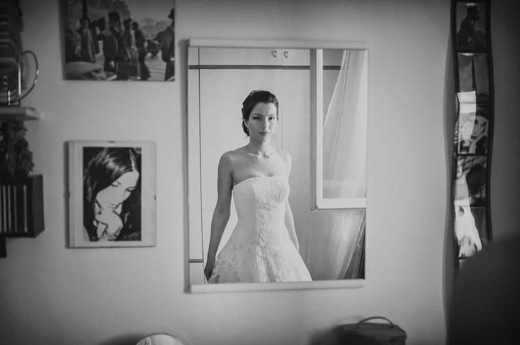 11 fotografo matrimoni rovigo Eleonora + Filippo | Matrimonio Rovigo   Padova