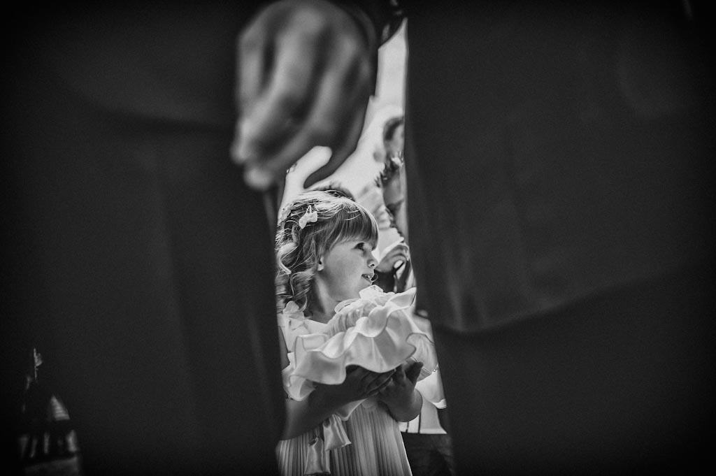 11 reportage matrimonio rovigo Erika + Davide | Rovigo   Padova
