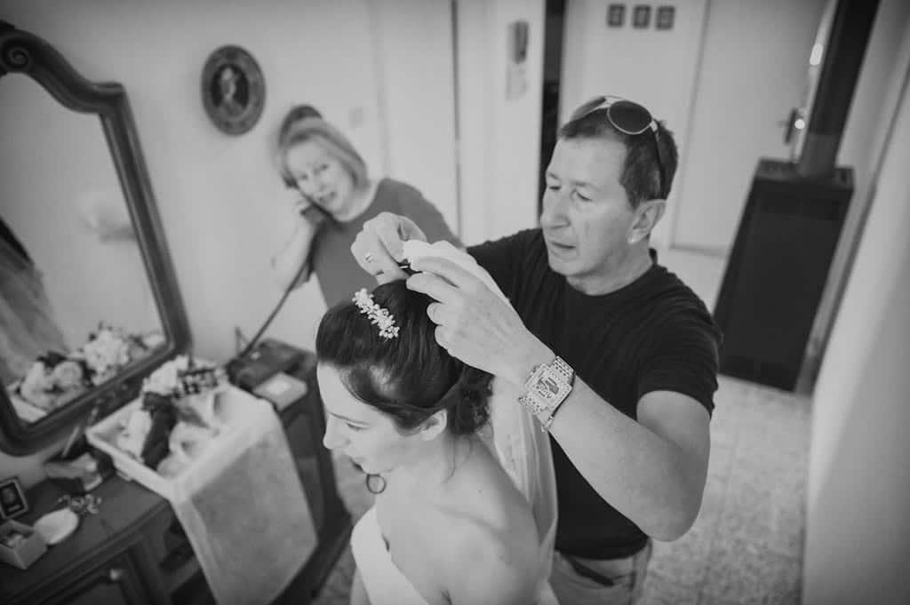 12 fotografo matrimoni verona Eleonora + Filippo | Matrimonio Rovigo   Padova