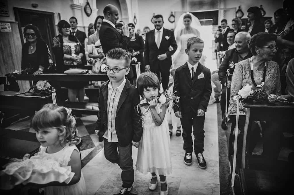 15 fotografo matrimonio rovigo Erika + Davide | Rovigo   Padova