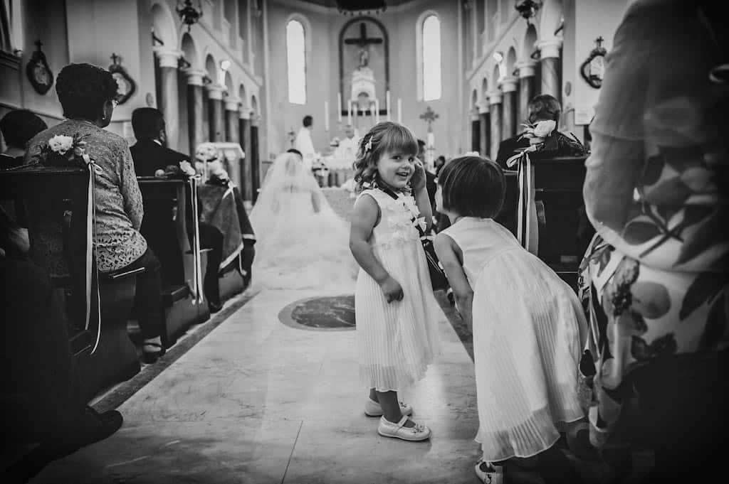 17 celebrazione matrimonio Erika + Davide | Rovigo   Padova