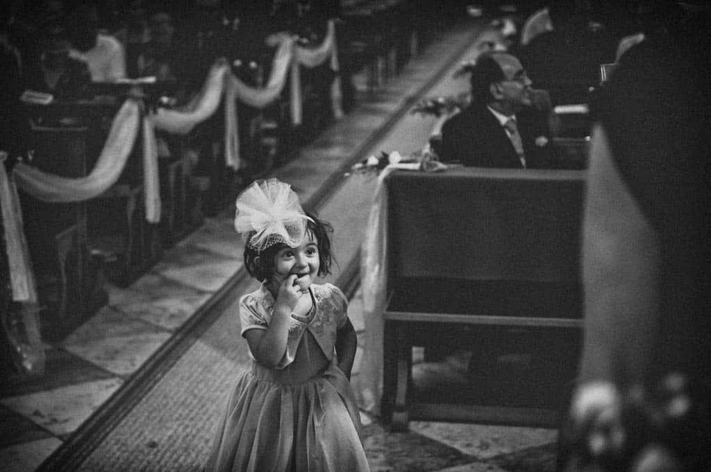 17 damigella matrimonio Laura + Marco | Matrimonio a Rovigo