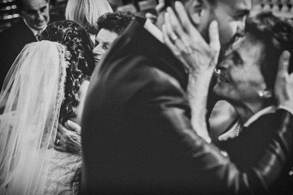 18 nonne matirmonio rovigo Laura + Marco | Matrimonio a Rovigo