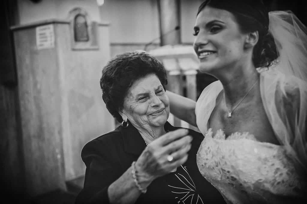 18 spontanea rovigo fotografo matrimonio Erika + Davide | Rovigo   Padova