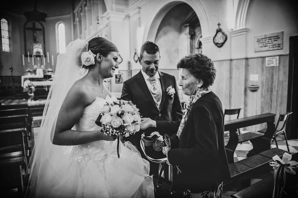 19 chiesa matrimonio rovigo Erika + Davide | Rovigo   Padova