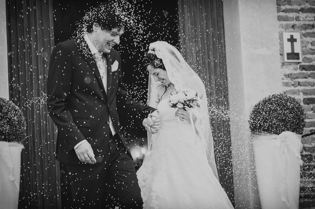 21 lancio del riso padova Eleonora + Filippo | Matrimonio Rovigo   Padova