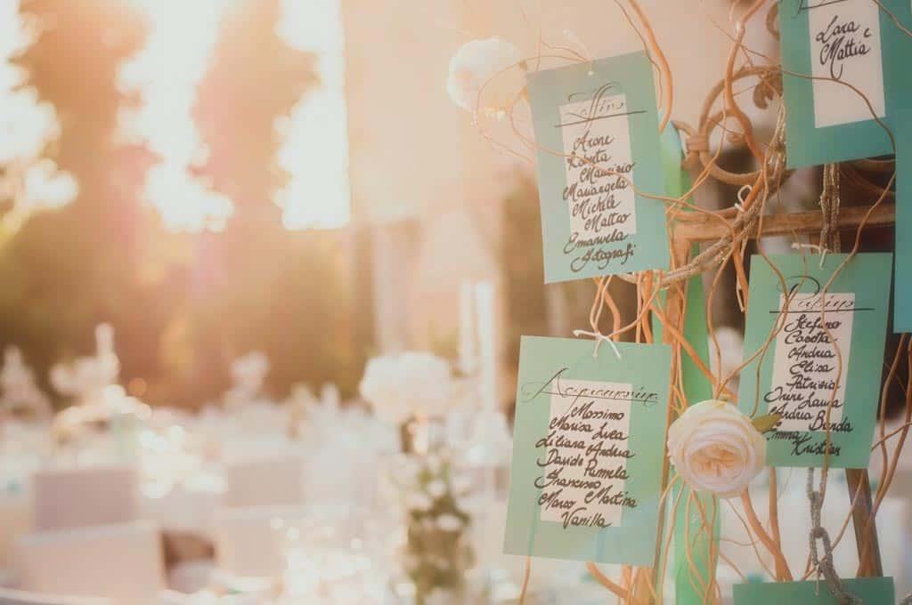 22 fotografo matirmonio ferrara Lara + Mattia | Matrimonio Padova   Rovigo