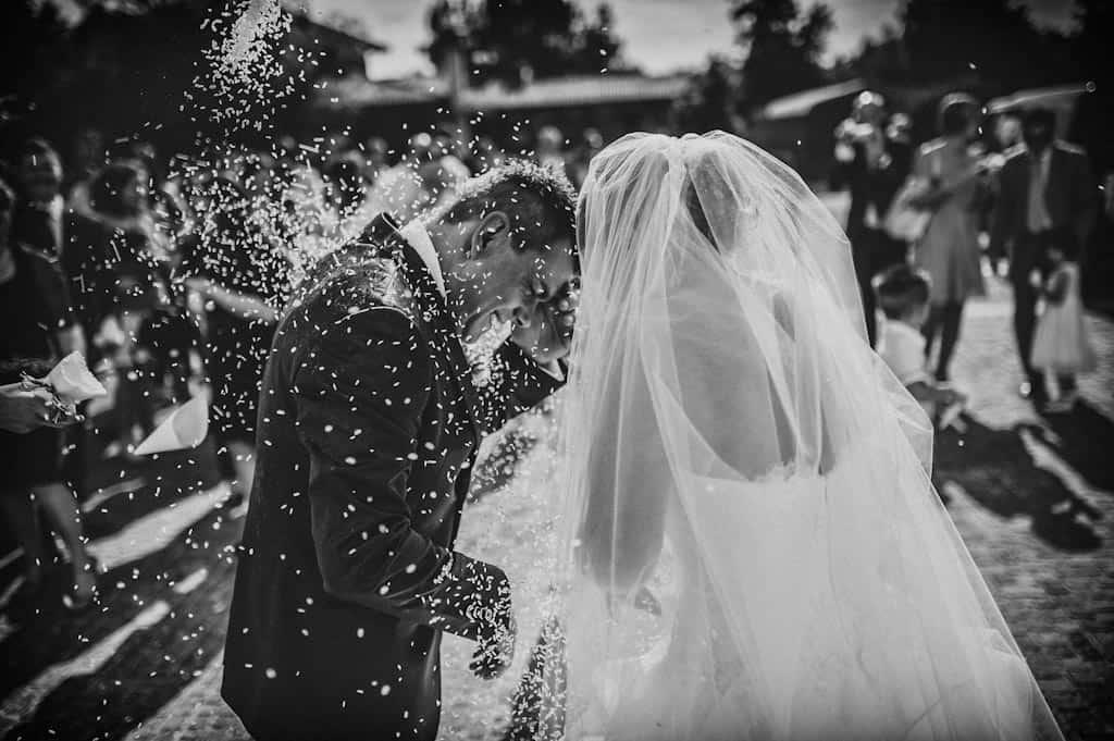 22 sposi fotografo matrimonio veneto Erika + Davide | Rovigo   Padova