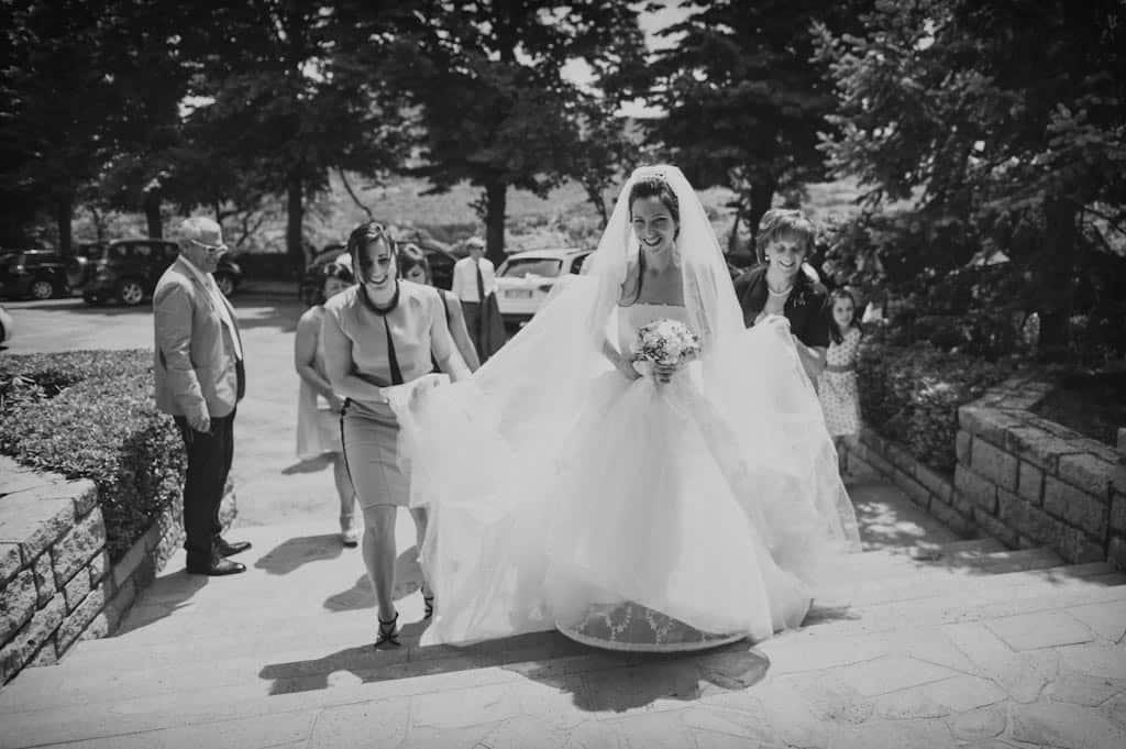 23 montanella colli euganei matrimonio Eleonora + Filippo | Matrimonio Rovigo   Padova