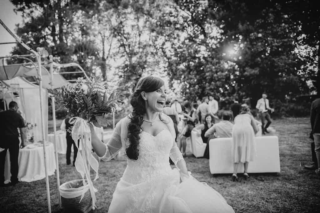 23 sposa servizio fotografico Lara + Mattia | Matrimonio Padova   Rovigo
