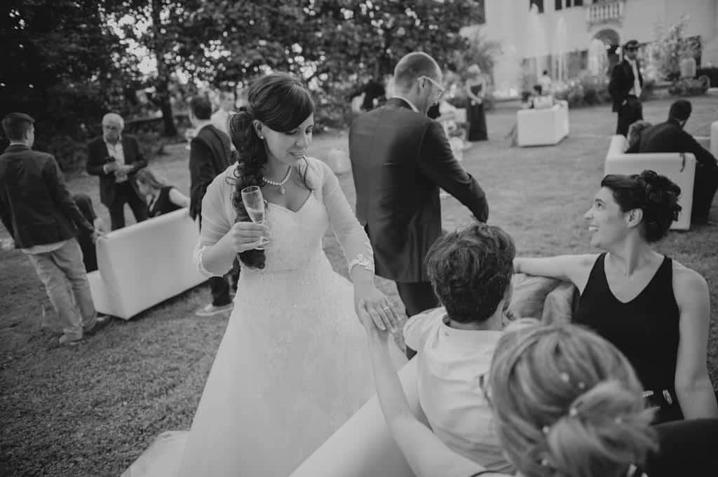 23a ricevimento villa selmi rovigo Lara + Mattia | Matrimonio Padova   Rovigo
